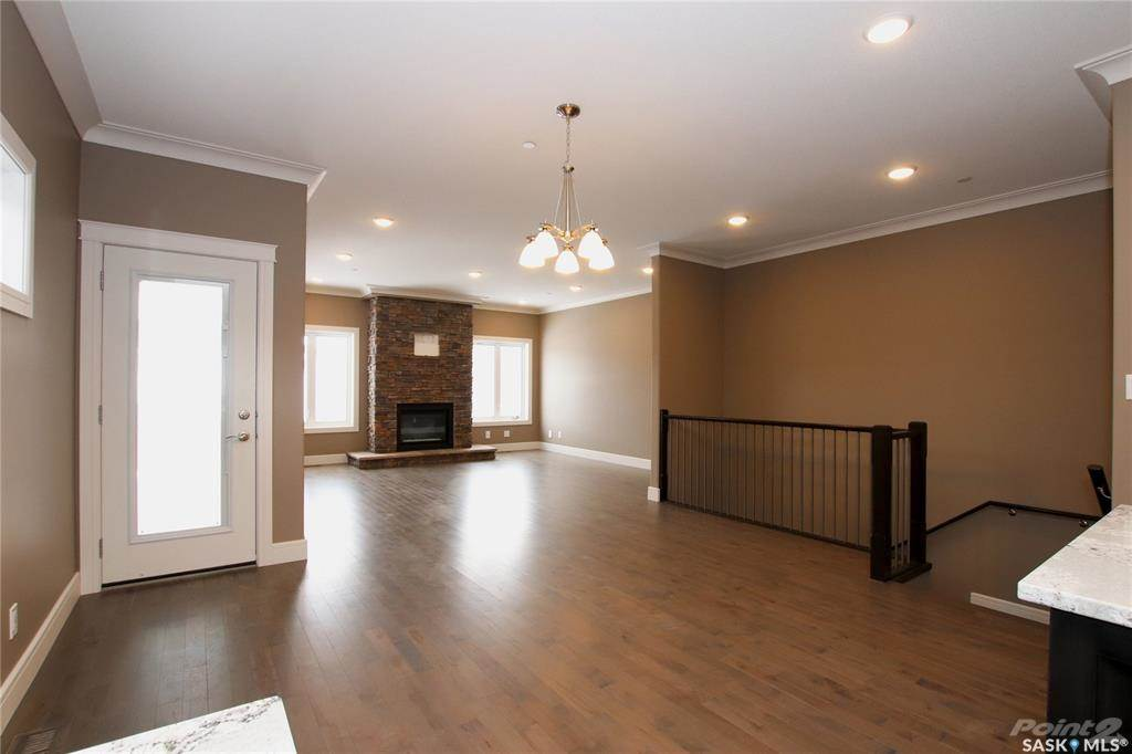 420 Ridgedale Street in Swift Current - House For Sale : MLS# sk833837 Photo 13