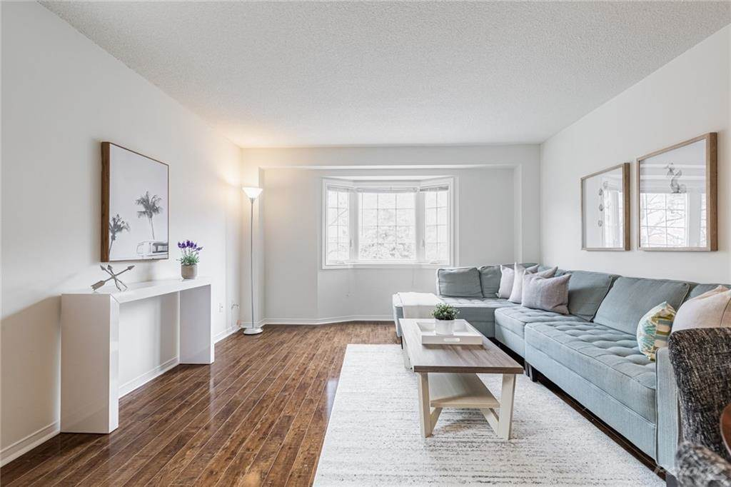 6950 Tenth Line W in Mississauga - Condo For Sale : MLS# h4099893 Photo 3