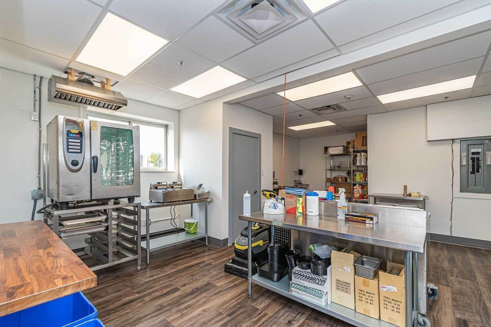 620 Upper James St in Hamilton - Commercial For Sale : MLS# x5106612 Photo 18