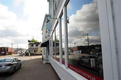 Commercial 544 Main St, Mahone Bay, NS