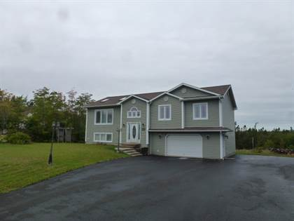 House 544 Highway 320, Louisdale, NS