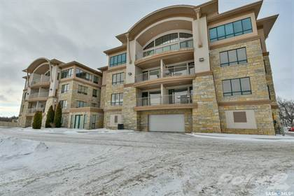 Condo for Sale  in 3435 Hillsdale Street, Regina, Saskatchewan, S4S0A6