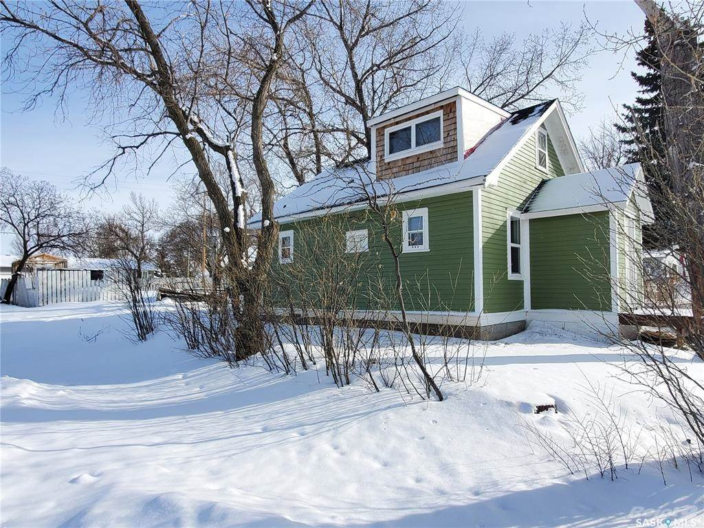 431 Brownlee Street in Herbert - House For Sale : MLS# sk843179 Photo 26