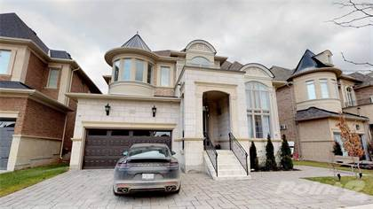 House For Sale 227 Timbercreek Blvd, Vaughan, ON
