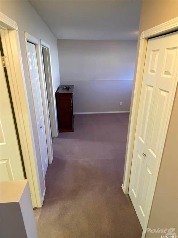 3274 Renfrew Crescent in Regina - Condo For Sale : MLS# sk842837 Photo 24