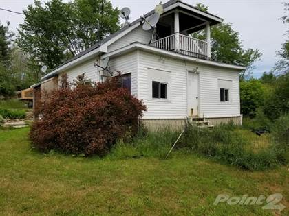 1346 Old Brooke Road, Maberly On K0h 2b0, Maberly, Ontario, K0H2B0