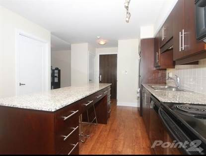 House for Sale 20 Blue Jays Way 5th Fl Toronto Ontario $549,900