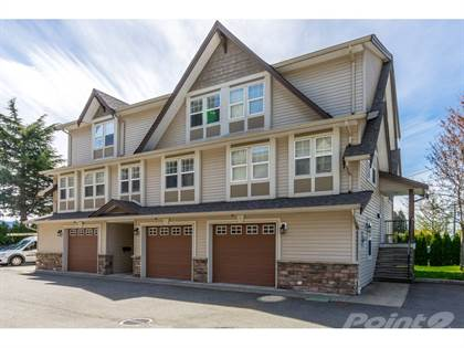 House  in 2-46538 First Ave, Chilliwack, British Columbia, V2P1W9