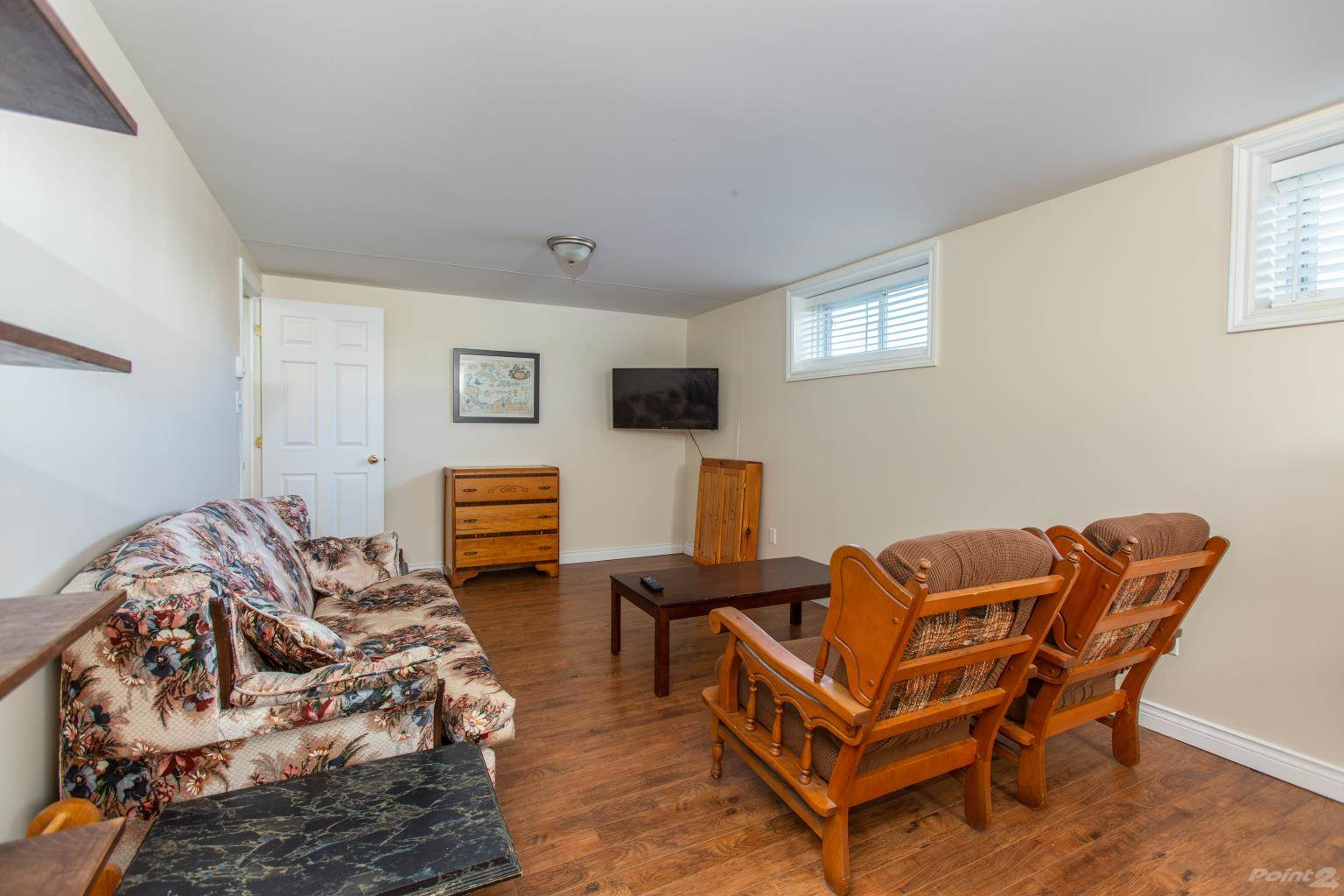 62 Patricia, Riverview House For Sale
