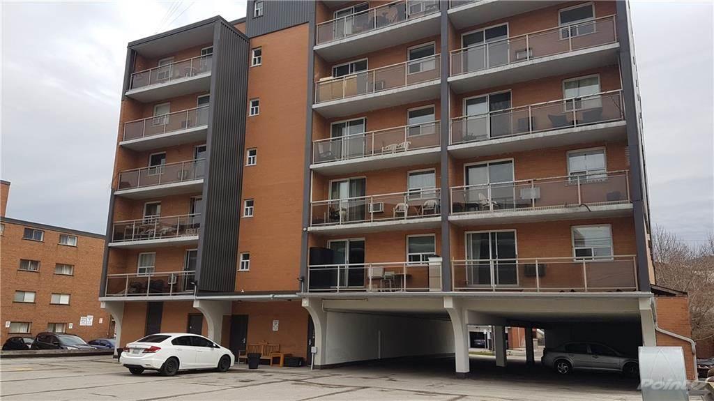 30 Summit Avenue in Hamilton - Condo For Sale : MLS# h4102366 Photo 17