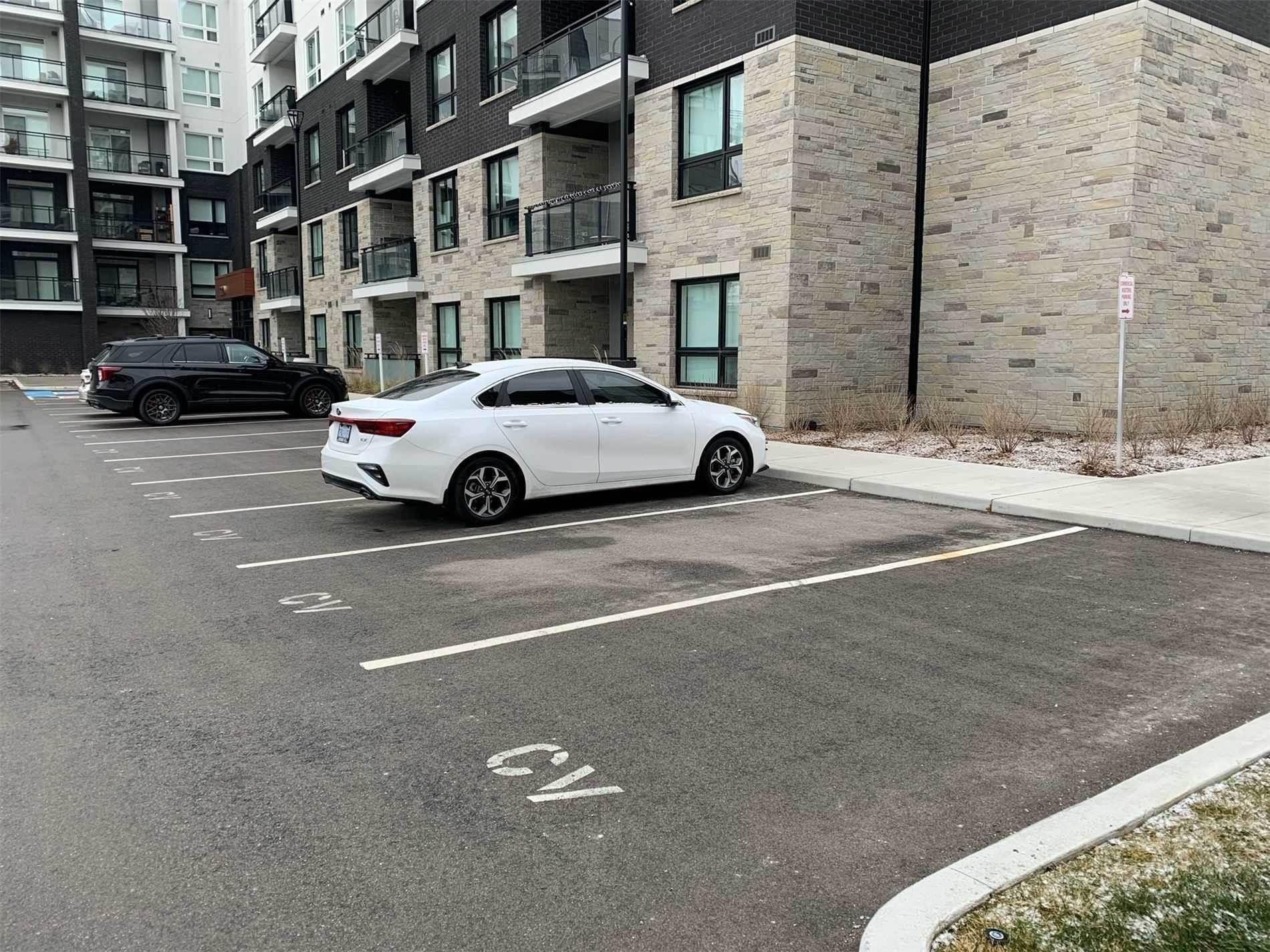 320 Plains Rd E in Burlington - Commercial For Sale : MLS# w5191016 Photo 9