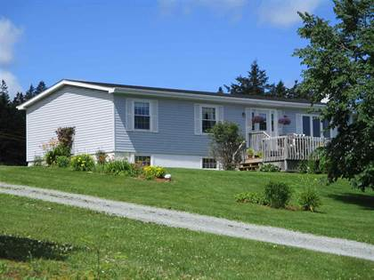 199 Old Riverside Road Guysborough