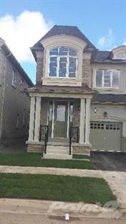 House for Rent 3047 Isaac Avenue, Oakville, ON