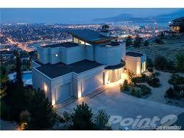 1143 Parkbluff Lane Kelowna British Columbia $2,495,000