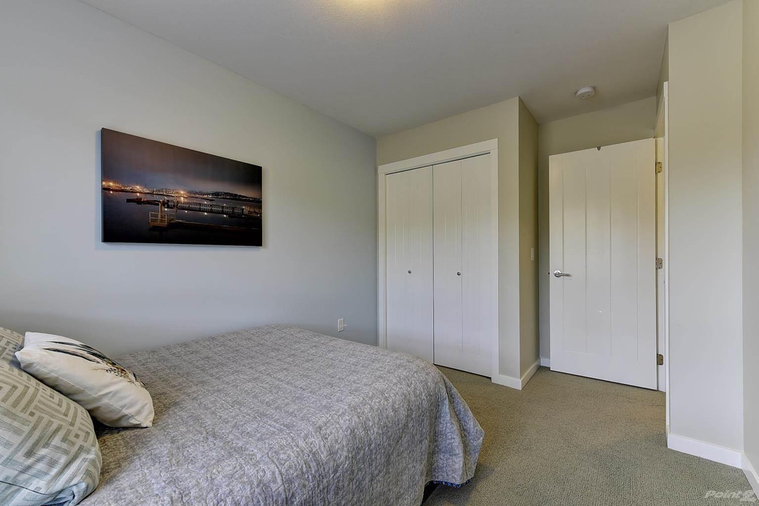 625 Boynton Place in Kelowna - Multifamily For Sale : MLS# 10221871 Photo 25