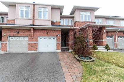 142 Mistywood Cres W Vaughan Ontario $999,990