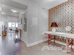 9 Valhalla Inn Rd 1, Toronto Condo For Sale
