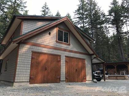 364 Mill Road, Thetis Island, British Columbia, V0R2Y0