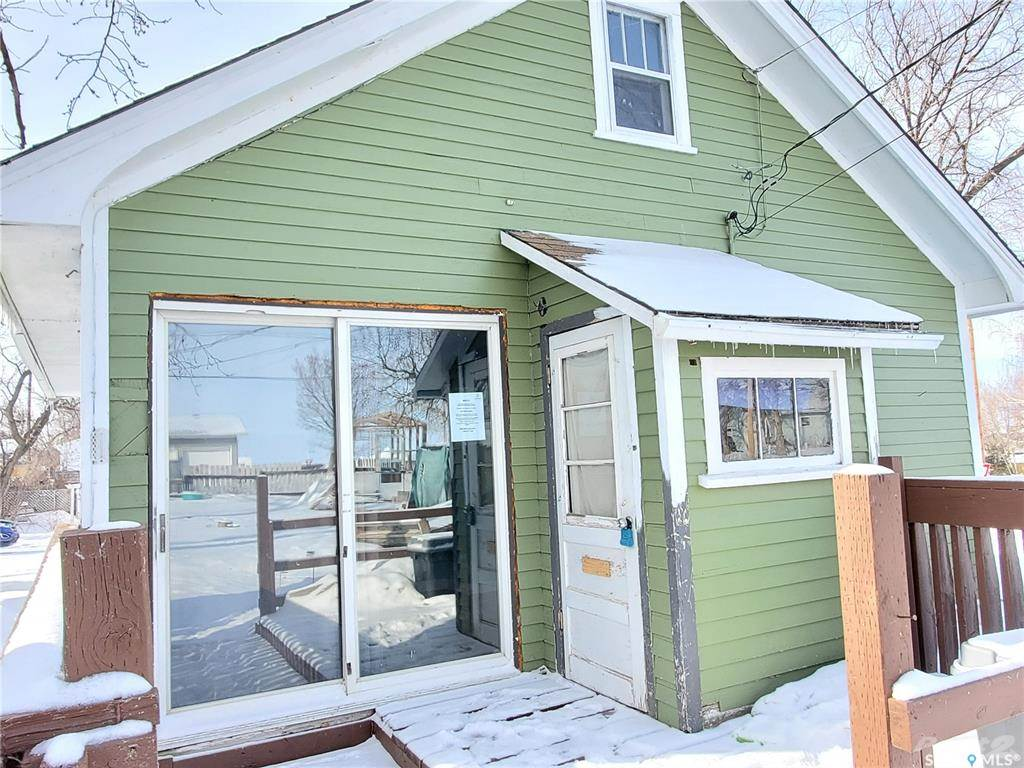 431 Brownlee Street in Herbert - House For Sale : MLS# sk843179 Photo 19