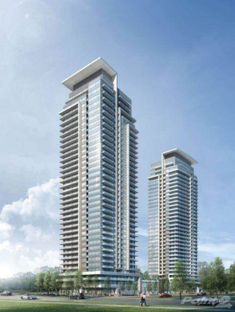 Highway 7, Markham House For Sale