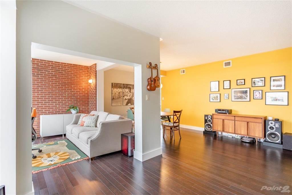 28 Duke Street in Hamilton - Condo For Sale : MLS# h4098565 Photo 20