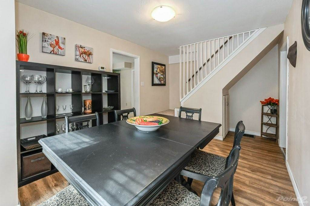 28 Clifford Street in Hamilton - House For Sale : MLS# h4099018 Photo 13