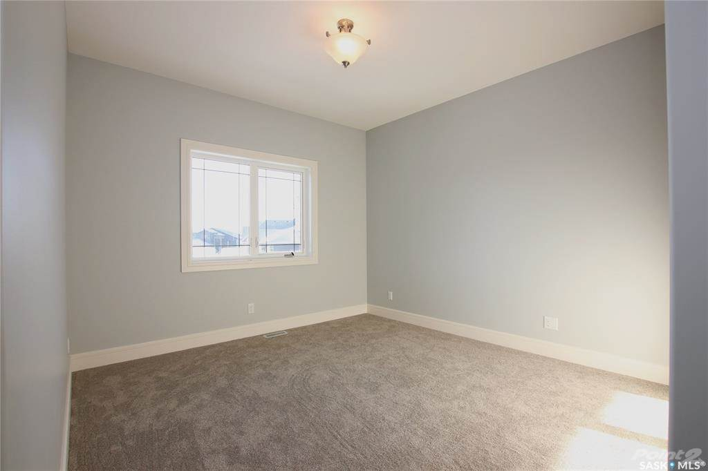 836 Huntington Place in Swift Current - House For Sale : MLS# sk834020 Photo 14