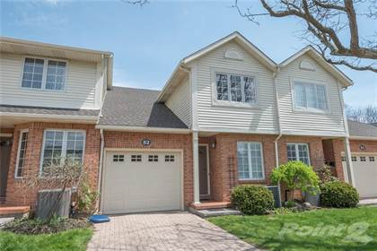 House for Sale 275 Pelham Road, St. Catharines, ON