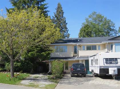 1958 - 158a Street Surrey British Columbia $829,900