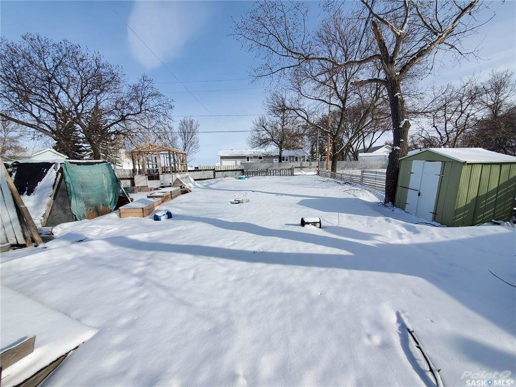 431 Brownlee Street in Herbert - House For Sale : MLS# sk843179 Photo 24