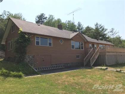 Recreational for Sale  in 1963 Highway 17 E, Algoma Mills, Ontario,