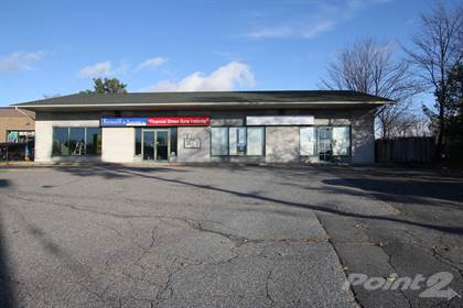 Commercial for Rent  in 2152 Long Lake, Sudbury, Ontario, P3E5H1