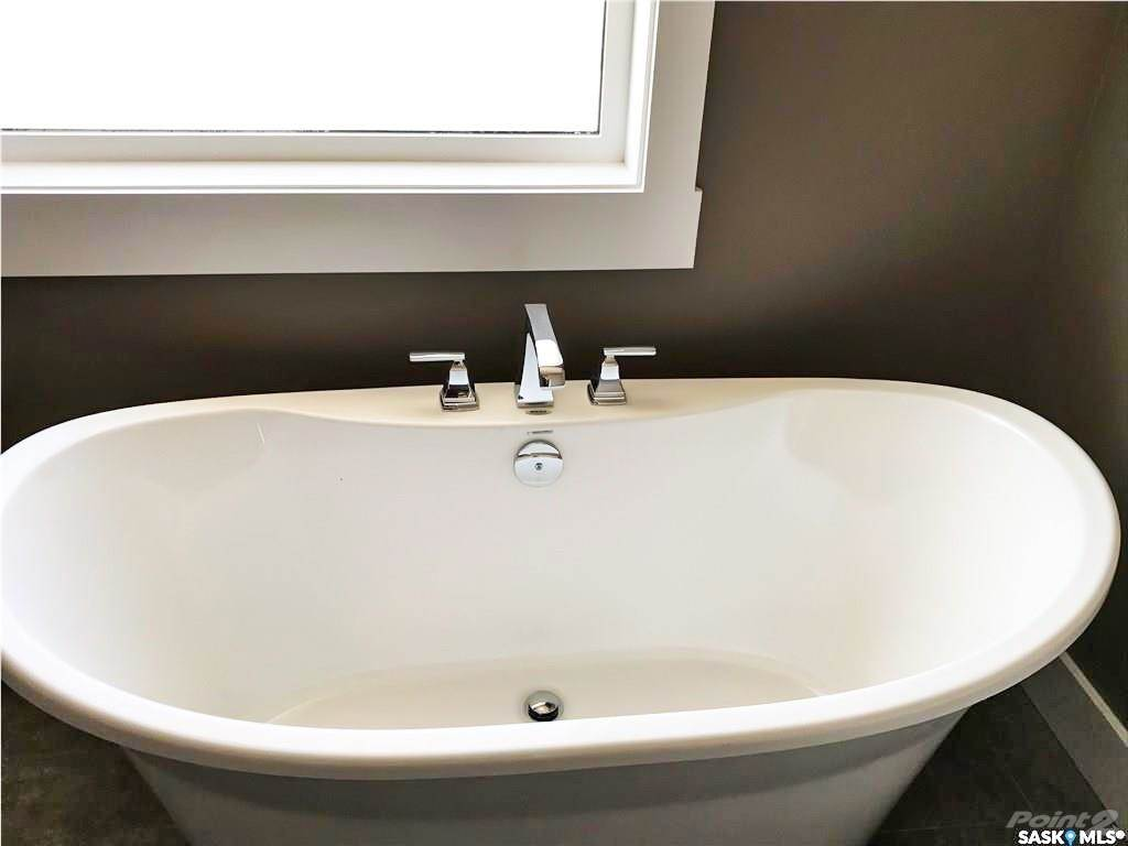 641 Douglas Drive in Swift Current - House For Sale : MLS# sk841585 Photo 10