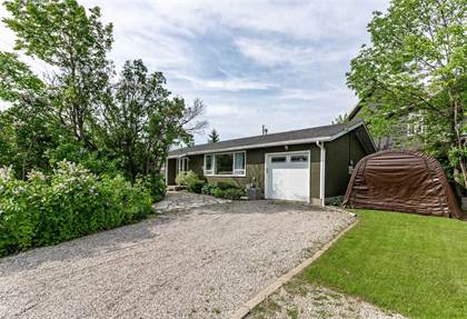 106 Lakeshore Rd E, Blue Mountains, ON