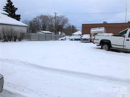 307 Churchill Street, Hudson Bay, Saskatchewan, S0E0Y0