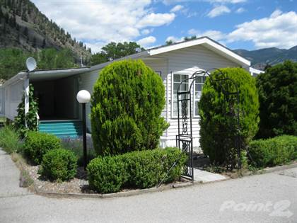 House for Sale #3, 622 Keremeos Bypass Road, Keremeos, BC