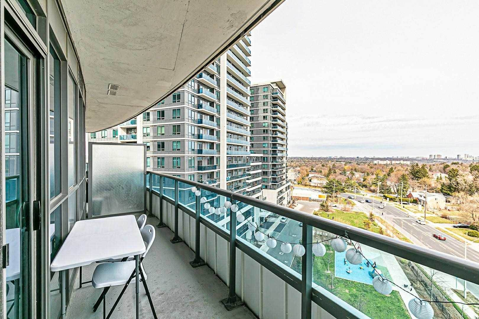 7161 Yonge St in Markham - Condo For Sale : MLS# n5189562 Photo 17