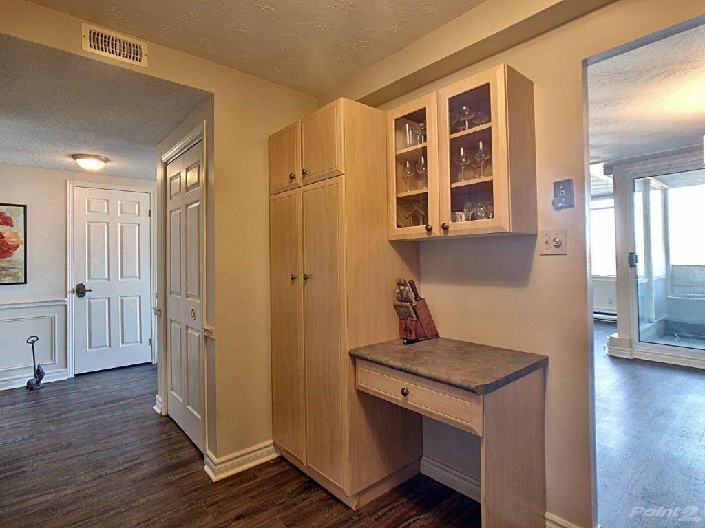 40 Harrisford Street in Hamilton - Condo For Sale : MLS# h4101340 Photo 7