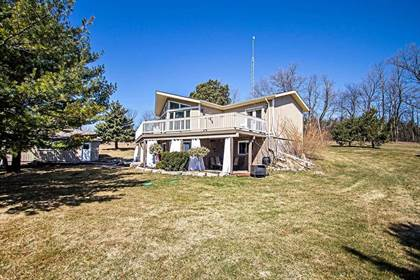236 Rutherford Rd, Alnwick haldimand, ON
