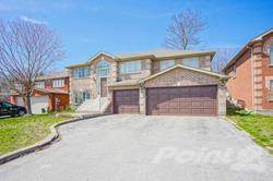 4 Oates Lane Barrie Photo 3