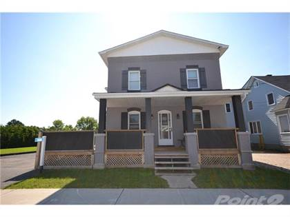 House for Sale 3668 Champlain Street, Bourget, ON