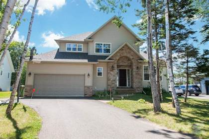 House For Sale 74 Nash Drive, Charlottetown, PE