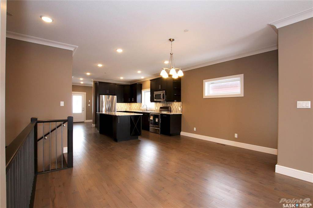 420 Ridgedale Street in Swift Current - House For Sale : MLS# sk833837 Photo 14