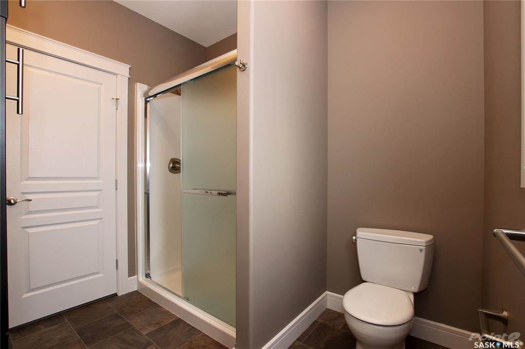 420 Ridgedale Street in Swift Current - House For Sale : MLS# sk833837 Photo 26