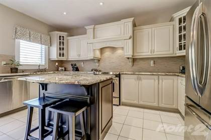House for Sale 93 Peach Tree Lane, Grimsby, ON
