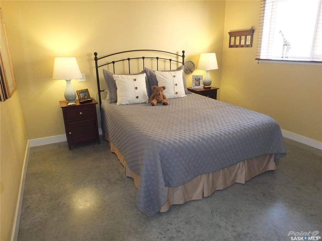 14 Metz Street in Wilcox - House For Sale : MLS# sk843046 Photo 10