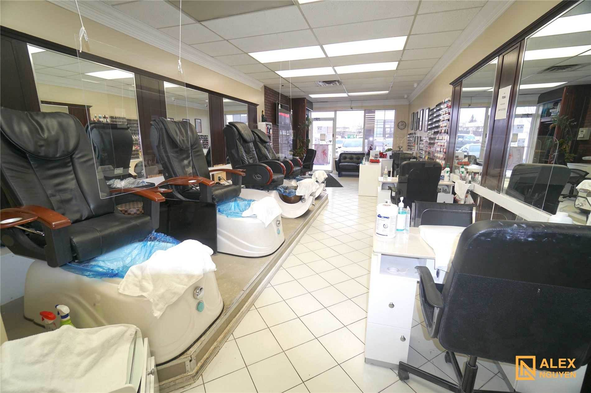 860 North Park Dr in Brampton - Commercial For Sale : MLS# w5111150 Photo 8