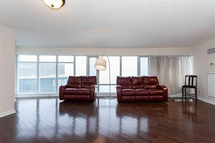 Condo for Sale  in 210 Victoria St, Toronto, Ontario, M5B2R3