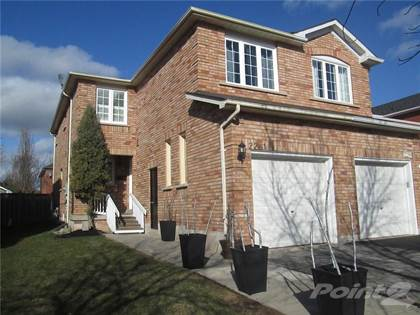 House  in 2261 Dale Ridge Drive, Oakville, Ontario, L6M3L5