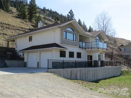 20911 Garnet Valley Road, Summerland, British Columbia, V0H1Z3